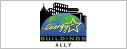 Energy Star Buildings Ally